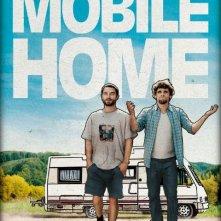Mobile Home: la locandina del film