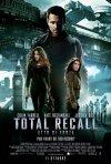 Total Recall - Atto di Forza: il nuovo main poster italiano del film in esclusiva per Movieplayer.it