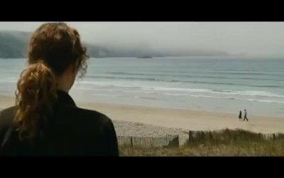 Trailer - Cornouaille