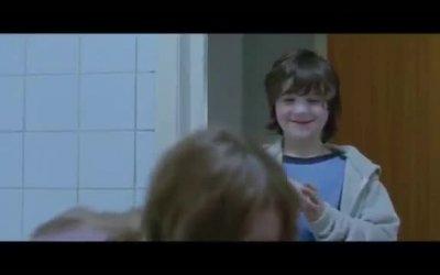Trailer Italiano - Babycall