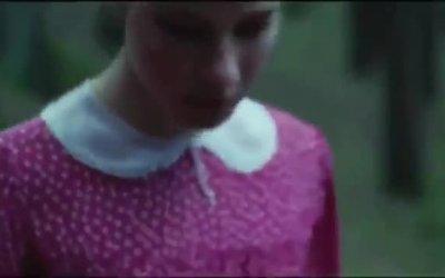 Trailer - Lore