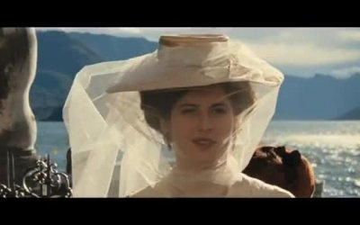 Trailer - Madame Solario
