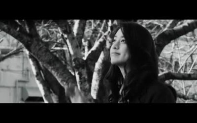 Trailer - The Kirishima Thing