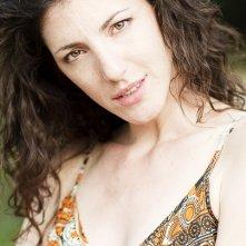 foto di Isabella Ragno