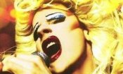 Hedwig: il sequel a Broadway