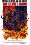 Il maligno: la locandina del film