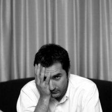 Superstar: il regista Xavier Giannoli in una foto promozionale
