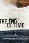 The End of Time: la locandina del film