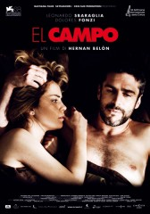 El campo in streaming & download