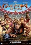 Gladiatori di Roma: la nuova locandina italiana del film
