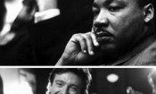 Hugh Jackman, Lee Daniels e l'assassinio di Martin Luther King