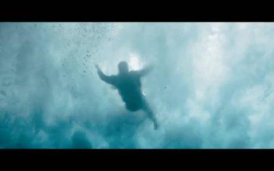 Trailer Internazionale - Skyfall