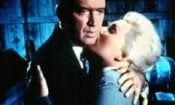 'La donna che visse due volte' miglior film di sempre?