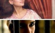 Paz Vega sarà Maria Callas?