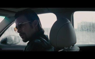 Trailer - Killing Them Softly