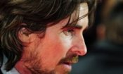 Christian Bale in The Creed of Violence?