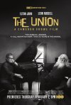 The Union: la locandina del film