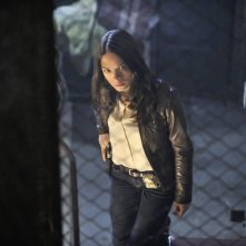 Beauty and the Beast: Kristin Kreuk nel pilot della serie CW