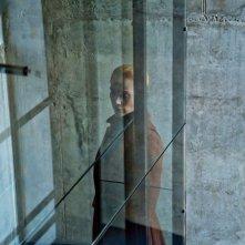 Betrayal: Franziska Petri in un'immagine del film