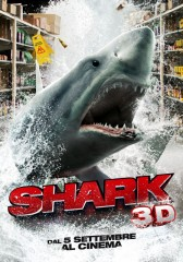 Shark in streaming & download