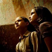 Appartamento ad Atene: una scena del film ambientato nella Grecia del 1943