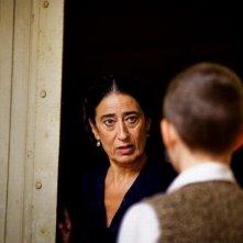Appartamento ad Atene: una scena del film drammatico diretto da Ruggero Dipaola