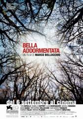 Bella addormentata in streaming & download