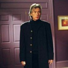 Billly Drago nell'episodio Venerdì 13 della serie Streghe