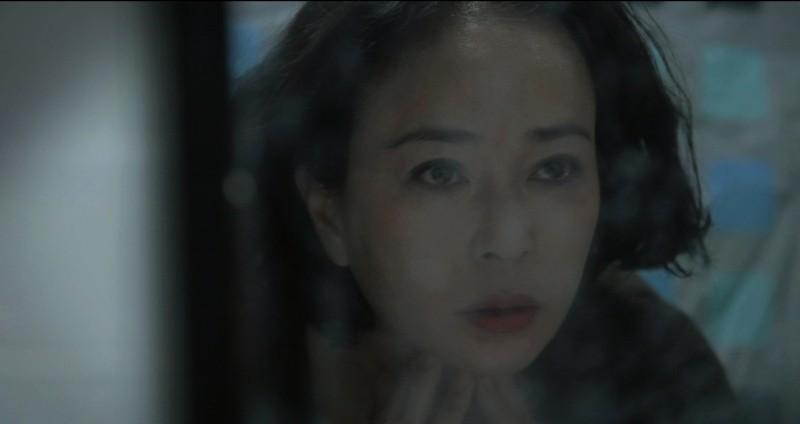 Pieta Jo Min Su Protagonista Femminile Del Film In Una Scena 248122