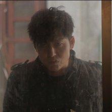 Pietà: Lee Jung-jin nel film di Kim Ki-duk
