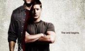 Supernatural: una stagione 8 più lineare?