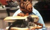 Alf arriva al cinema!