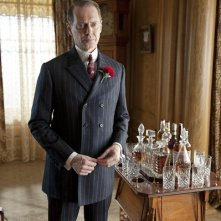 Boardwalk Empire: Steve Buscemi in una prima immagine della terza stagione