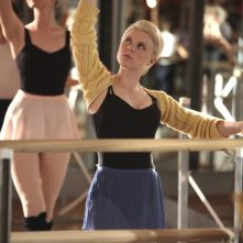Bunheads: Bailey Buntain nell'episodio Whats the Damage, Heather?