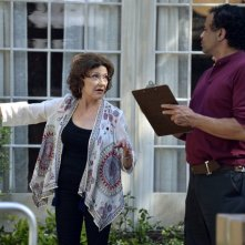 Bunheads: Kelly Bishop nell'episodio Better Luck Next Year