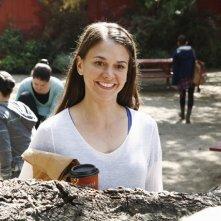 Bunheads: Sutton Foster nell'episodio Inherit the Wind