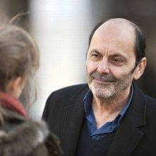 Cherchez Hortense: il protagonista Jean-Pierre Bacri in una scena