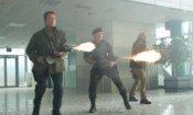 Recensione I mercenari 2 (2012)