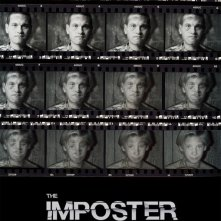 The Imposter: nuovo poster del film