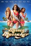 Das Miss Schweiz Massaker: ecco la locandina con le miss