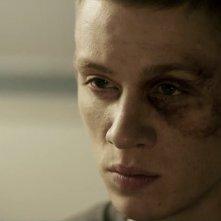 Joe Cole è Tommy nel dramma Offender, del 2012