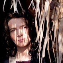 Juliette Binoche in À coeur ouvert