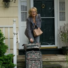 Meryl Streep nella commedia Hope Springs, consigli per gli affetti del 2012