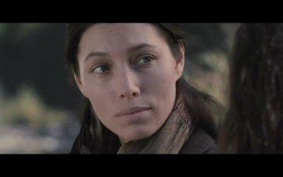 Trailer italiano - I bambini di Cold Rock