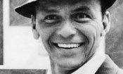 Billy Ray riscrive Sinatra per Scorsese