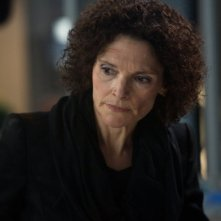 Grimm: Mary Elizabeth Mastrantonio nell'episodio Bad Teeth