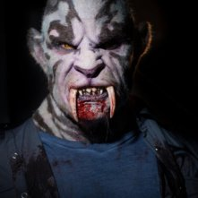 Grimm: una scena dell'episodio Bad Teeth