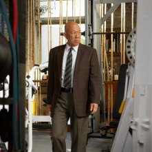 Major Crimes: Michael Paul Chan nell'episodio Before and After
