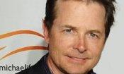 Michael J. Fox torna in TV a tempo pieno
