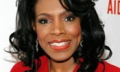 Sheryl Lee Ralph nel cast di Smash
